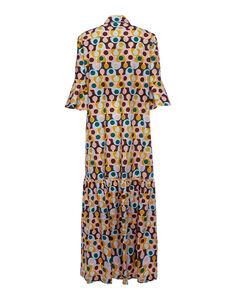 Artemis Dress 6