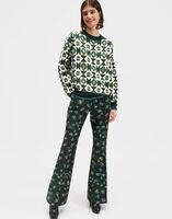Crew Boy Sweater