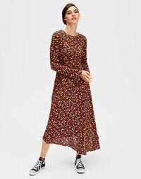 Pina Dress 1