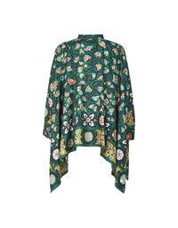 Foulard Shirt (Placée) 7