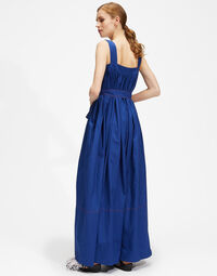Mimosa Dress 2