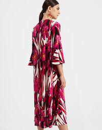 9 To 5 Dress 2