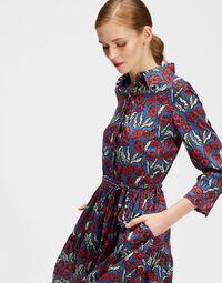Short Bellini Dress 2