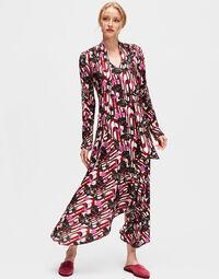 Martha Dress 1