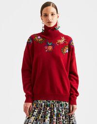 Boy Sweater 1