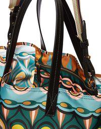 Midi Shopper Bag 5