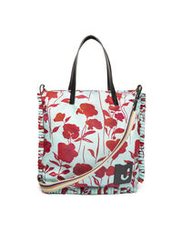 Midi Shopper Bag 2