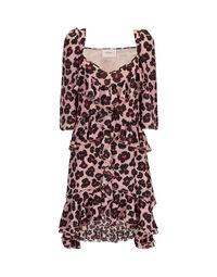 Sissi Dress 5