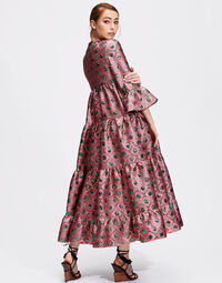 Jennifer Jane Dress 2