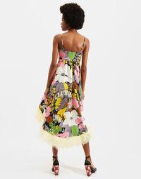 La Scala Dress 2