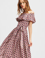 Yacht Dress