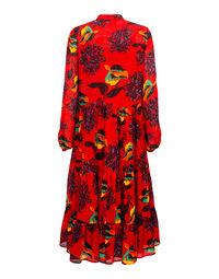 Boho Dress 6
