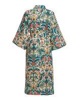 Unisex Big Robe