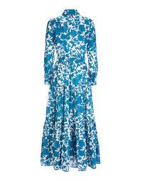 Bellini Dress