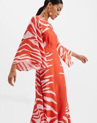 Sorella Dress (Placée) 2