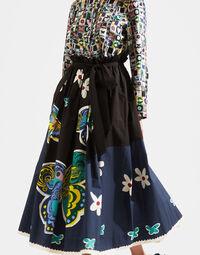 Sardegna Skirt (Placed) 1