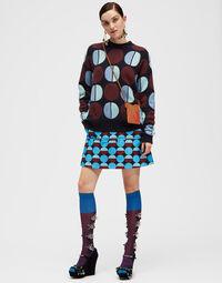 Engadina Sweater 3