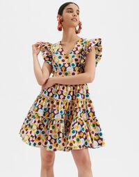 Honeybun Dress 1