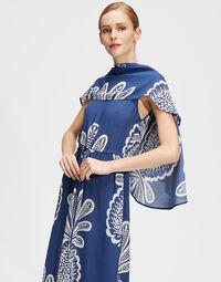 Bain Douche Dress 3