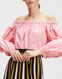 Paloma Shirt 1
