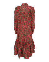 Good Witch Dress