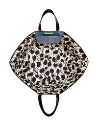 Big Mama Tote Bag 4