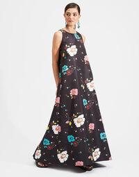 Juno Dress 1