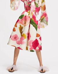Macaron Skirt 1