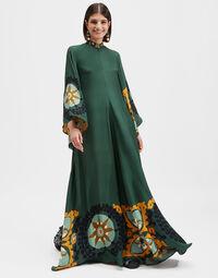 Magnifico Dress (Placée) 1