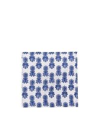 Large Napkins Set Of 6 (45X45) 2