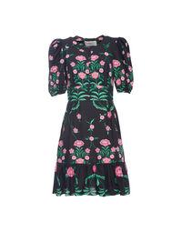 Coquette Dress 4