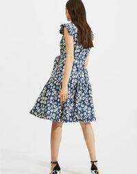 Short and Sassy Dress 4