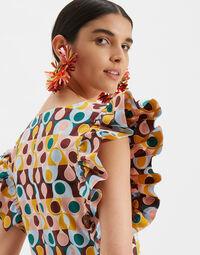 Honeybun Dress 3