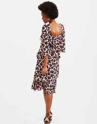 Sissi Dress 2