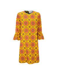 24/7 Dress Cotton