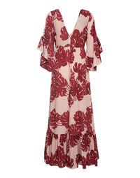 Bella Dress 7