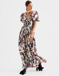 Persephone Dress 1