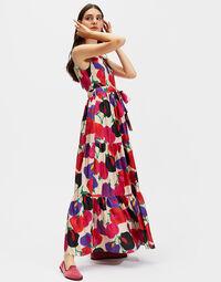 Pellicano Americano Dress 1