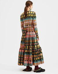 Big Dress 4