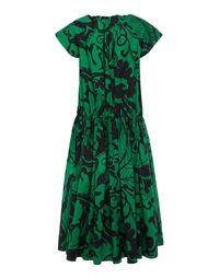 Positano Dress 6