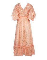 Birthday Dress 7