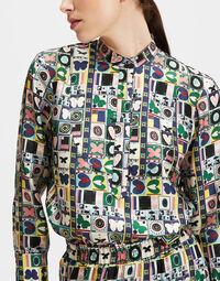 Portofino Shirt 3
