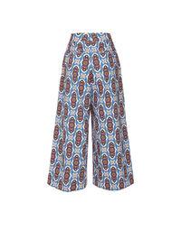 Coulotte Pants 6