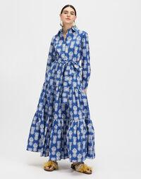 Bellini Dress 1