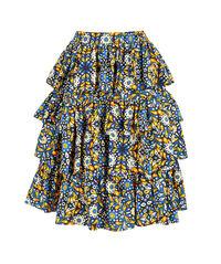 Big Mama Skirt