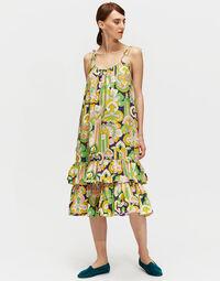 Simps Dress 1