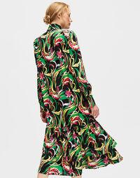 Good Witch Dress 4