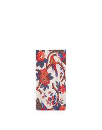 Large Napkins Set of 6 (45x45)