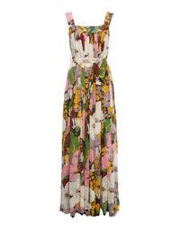 Mimosa Dress 4