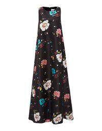 Juno Dress 4